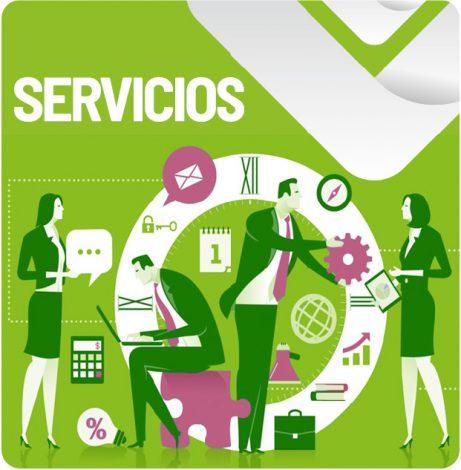 boton-servicios